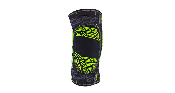 ONeal Dirt Knee Guard green